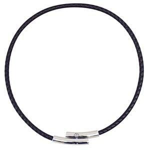 コラントッテ ABAAI01L コラントッテ TAO ネックレス FINO ブラック L47cm