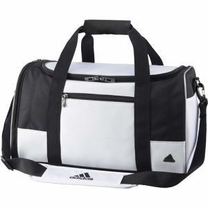 adidas Japan AWS32 Adidas AWS32 ボストンバッグ6