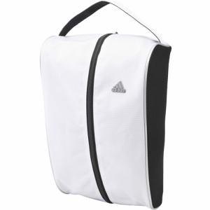 adidas Japan AWS34 Adidas AWS34 シューズケース6