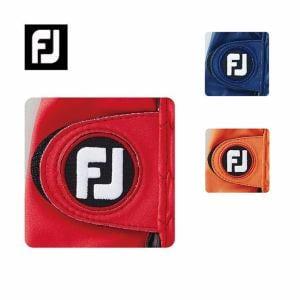 フットジョイ FootJoy  ゴルフ 左手用グローブ メンズ Spectrum FP スペクトラムFP FGFP
