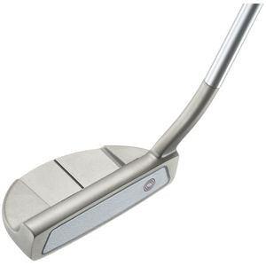 オデッセイ オデッセイ ホワイトホット プロ2.0 #9 (33インチ) Odyssey WHITE HOT PRO 2.0 #9 33インチ ゴルフ パター WHITE HOT PRO2 #9 33