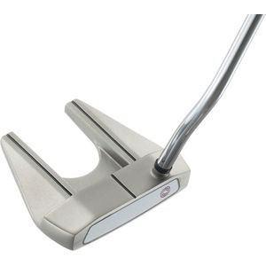 オデッセイ オデッセイ ホワイトホット プロ2.0 #7 (33インチ) Odyssey WHITE HOT PRO 2.0 7 33インチ 73061352330 ゴルフ パター #7 33