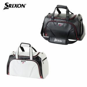 スリクソン SRIXON ボストンバッグ メンズ GGB-S111