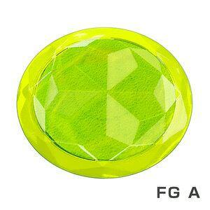 タバタゴルフ マーカー FG A Tabata GOLF GV-0882 FG A