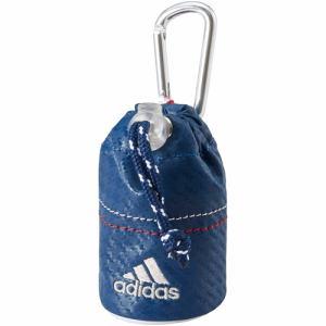 adidas Japan AWT29 Adidas AWT29 ウィメンズ ボールケース2