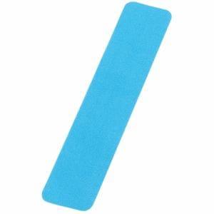 朝日ゴルフ BT-1732 BODYトレ キネシオロジテープ カットタイプ 6枚入り ブルー