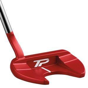 テーラーメイド TP COLLECTION RED ARDMORE 3 パター(34インチ) Taylor Made TP COLLECTION RED Ardmore3 34インチ N0731126 TM17 TP RD ADMR3 34