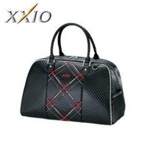 ゼクシオ XXIO ボストンバッグ レディース スポーツバッグ GGB-X095W