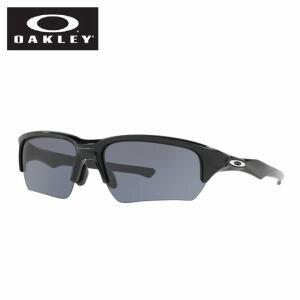 オークリー OAKLEY サングラス メンズ FLAK BETA フラックベータ Asia Fit OO9372-0165