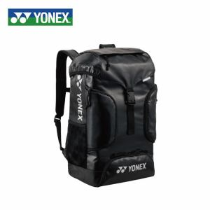 ヨネックス YONEX バックパック アスレバックパック BAG168AT