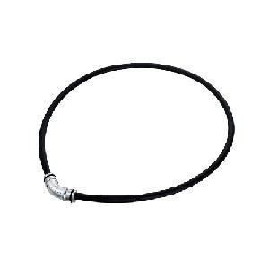 コラントッテ ABAPN01S コラントッテ ネックレス クレストR ブラック S