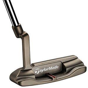 テーラーメイド REDLINE Daytona クランクネック パター(34インチ) TaylorMade REDLINE Daytona N0727826 TM RLINE DAYTONA 34