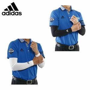 8c4d099b91f8e アディダス ゴルフ アームカバー メンズ UV アームカバー CCR86 adidas ...