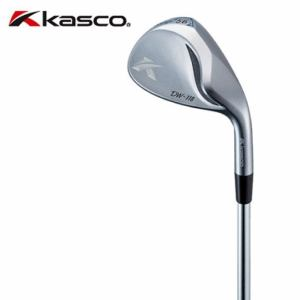 キャスコ KASCO ゴルフクラブ ウェッジ メンズ DOLPHIN WEDGE DW-118 ドルウィンウェッジ シャフト Dolphin DP-151