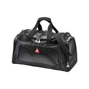 ルコック QQBLJA07メンズ F BK00 ゴルフ メンズその他バッグ ケース ボストンバッグ