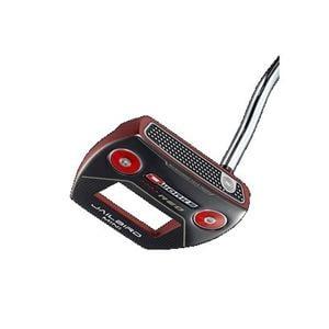 オデッセイ PT RH OD WRKS 17 RED JBMI SSPSTL35 JV LE ゴルフ パター