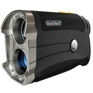 ショットナビ レーザー距離計測器 ShotNavi Laser Sniper X1 Laser Sniper X1