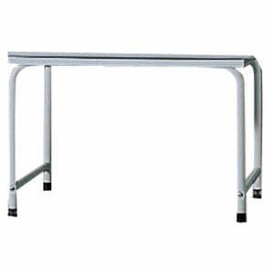日立 日立衣類乾燥機専用 床置用スタンド DES-Y11-H