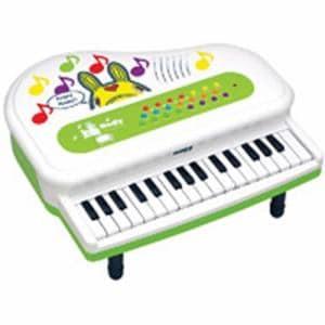 ローヤル ロディ ミニグランドピアノ
