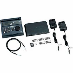 トミックス 5701 TNOS新制御システム基本セット