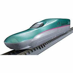 トミックス  FM-001 ファ-ストカ-ミュ-ジアム E5系(はやぶさ)