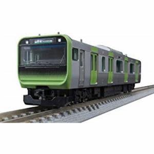 トミックス FM-003 ファ-ストカ-ミュ-ジアム E235系(山手線)