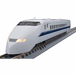 トミックス  FM-005 ファ-ストカ-ミュ-ジアム 300系(のぞみ)