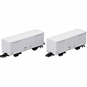 トミックス 98064 ワム580000形貨車セット