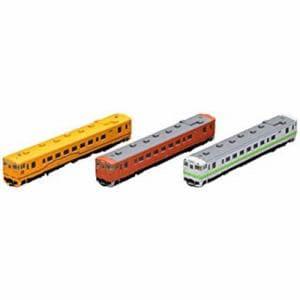 トミックス 98336 道南いさりび鉄道 キハ401700形ディーゼルカーセット
