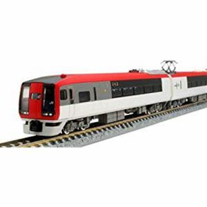 トミックス 98653 253系特急電車(成田エクスプレス)基本セットA