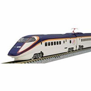 トミックス 98669 山形新幹線(つばさ・新塗装)E3 1000系