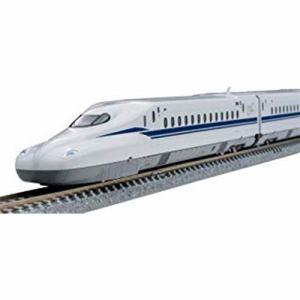 トミックス  98670 N700 9000系(N700S確認試験車)基本セット