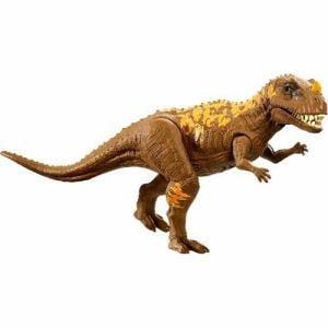 マテル  ほえる!ケラトサウルス1101