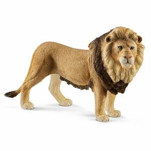シュライヒ ライオン