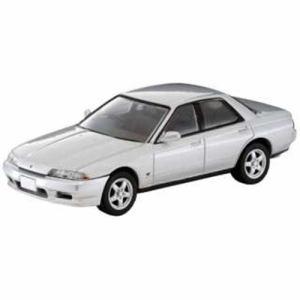 トミーテック トミカリミテッドヴィンテージ NEO 日本車の時代15 スカイライン GTS-t TypeM(銀)