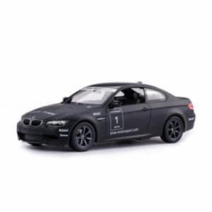 京商  1/14SC BMW M3