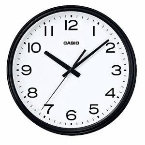 カシオ IQ99-1JF 掛時計 アナログ掛時計