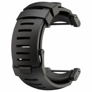 SUUNTO SS018816000 CORE BLACK STRAP(コアブラック ストラップ)正規品