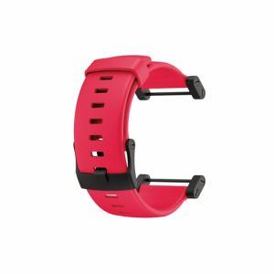 SUUNTO SS018820000 CORE RED STRAP(コア レッド ストラップ)正規品