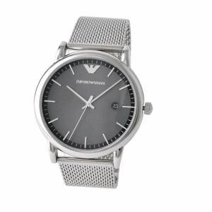 エンポリオアルマ-ニ AR11069 メンズ腕時計 KAPPA 平行輸入品