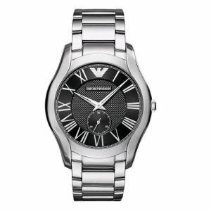 エンポリオアルマ-ニ AR11086 メンズ腕時計 VALENTE 平行輸入品
