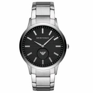 エンポリオアルマ-ニ AR11118 メンズ腕時計 RENATO  平行輸入品