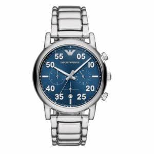 エンポリオアルマ-ニ AR11132 メンズ腕時計 LUIGI 平行輸入品