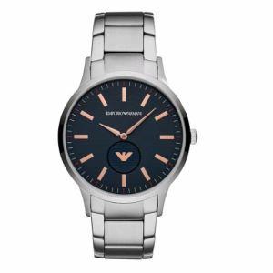 エンポリオアルマ-ニ AR11137 メンズ腕時計 RENATO  平行輸入品