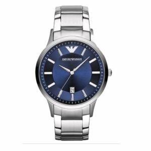 エンポリオアルマ-ニ AR11180 メンズ腕時計 RENATO  平行輸入品