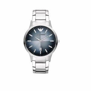 エンポリオアルマ-ニ AR11182 メンズ腕時計 RENATO  平行輸入品