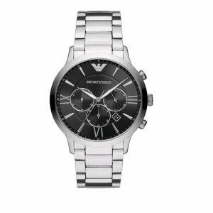 エンポリオアルマ-ニ AR11208 メンズ腕時計 GIOVANNI 平行輸入品