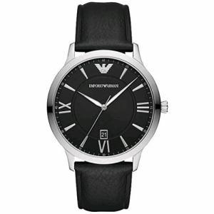 エンポリオアルマ-ニ AR11210 メンズ腕時計 GIOVANNI 平行輸入品
