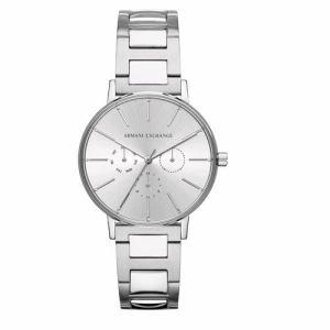 アルマ-ニエクスチェンジ AX5551 メンズ腕時計 LOLA 平行輸入品