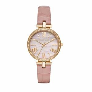 マイケルコ-ス MK2790 レディース腕時計 MACI 平行輸入品